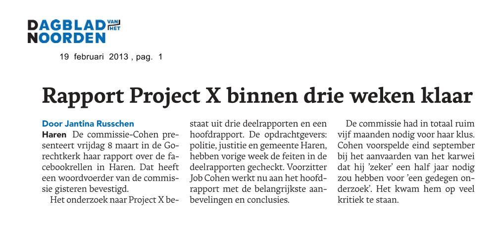 DVHN-20130219-project-x