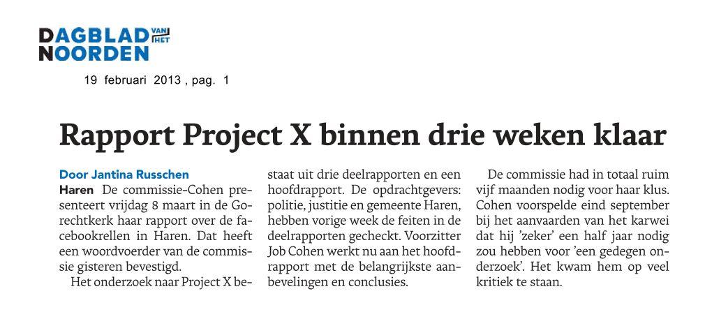 DVHN-20130219-project-x