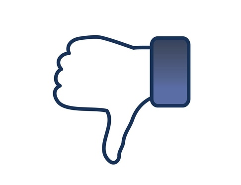 Dislike-button-for-Facebook