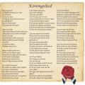 koningslied-20130423