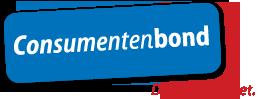 logo_cb